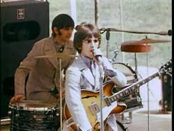The Beatles On Dvd August To December 1966